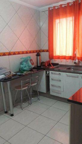 (AP2462) Apartamento próximo ao IESA, Santo Ângelo, RS - Foto 18