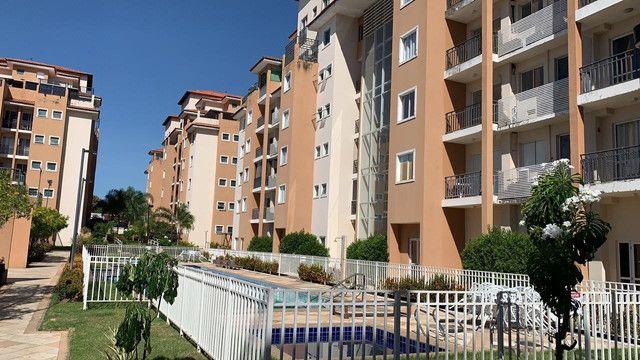 Apartamento à venda no Smille Village Horto
