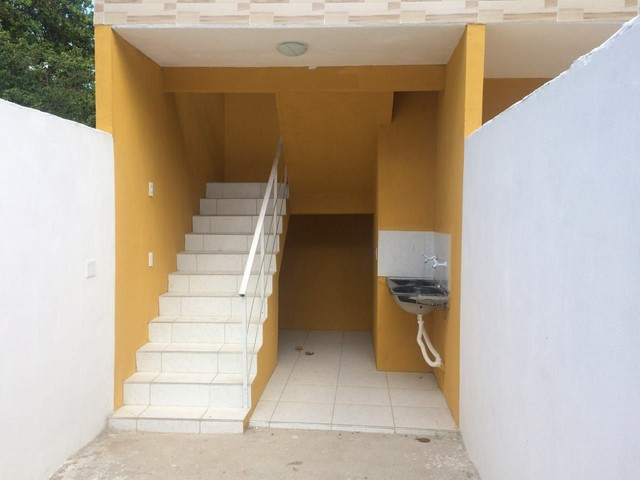 Casa para alugar no Capuan - Caucaia  - Foto 6
