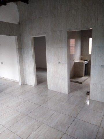 Aluga Duplex Socorro Jaboatão - Foto 3