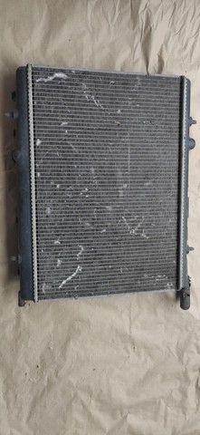 Radiador Citroen Peugeot  - Foto 3