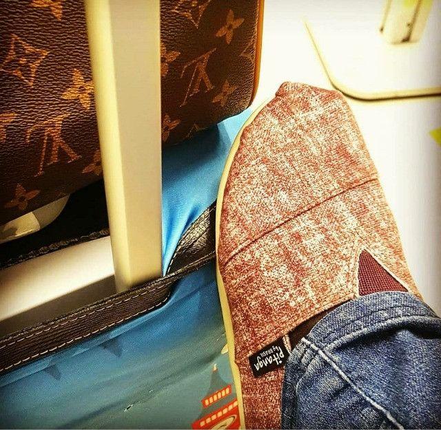 Calçados -Alpargatas - Foto 6