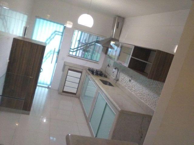 Bela casa linear em Itaipuaçú! Aproveite!! - Foto 6