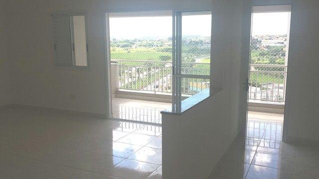 Apartamento com 106 m, 03 suítes, setor Goiânia 2 - Foto 5