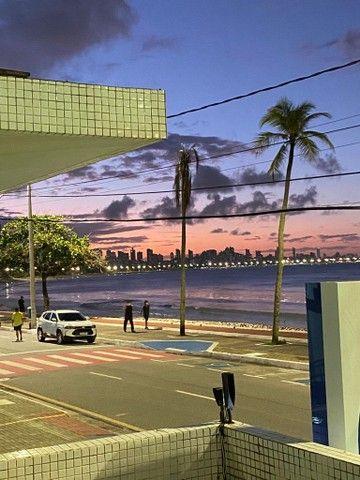 Apartamento/ Flat Beira-Mar João Pessoa  - Foto 7