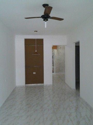 Casa na Ur-1 Ibura com estrutura para segundo andar - Foto 19