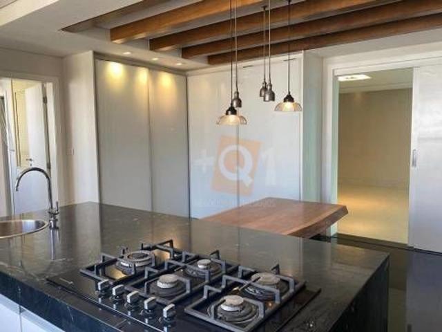 Apartamento Alto Padrão à venda em Goiânia/GO - Foto 13