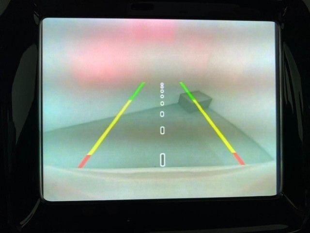 COMPASS LIMITED 2.0 4x2 Flex 16V Aut. - Foto 18