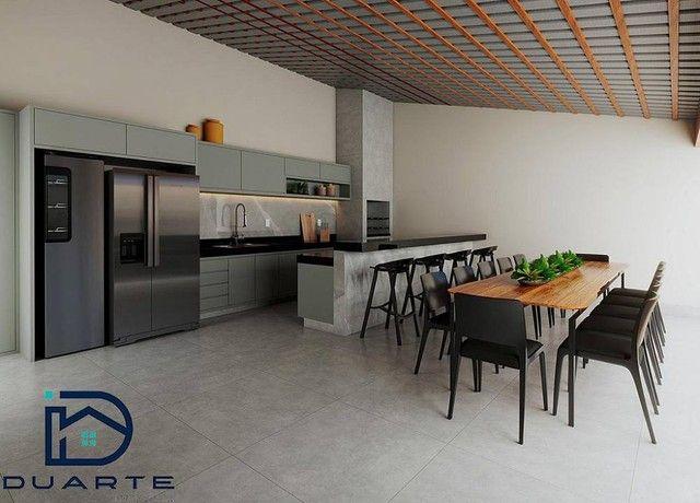 Casa em Residencial Cerejeiras - Foto 9