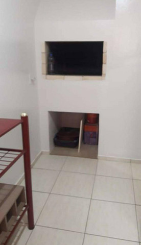(AP2462) Apartamento próximo ao IESA, Santo Ângelo, RS - Foto 8