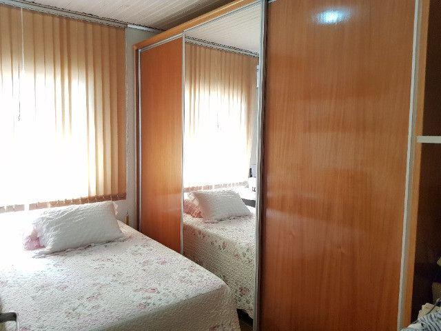 Casa 4 quartos Setor Crimeia Oeste 3 vagas de garagem, Oportunidade! 1RNVM2A - Foto 8