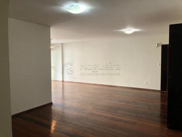Hh438 Ideal Prince , Pernambuco Construtora, o melhor 2 quartos de Boa Viagem - Foto 10