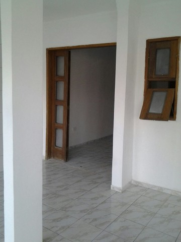 Casa na Ur-1 Ibura com estrutura para segundo andar - Foto 3