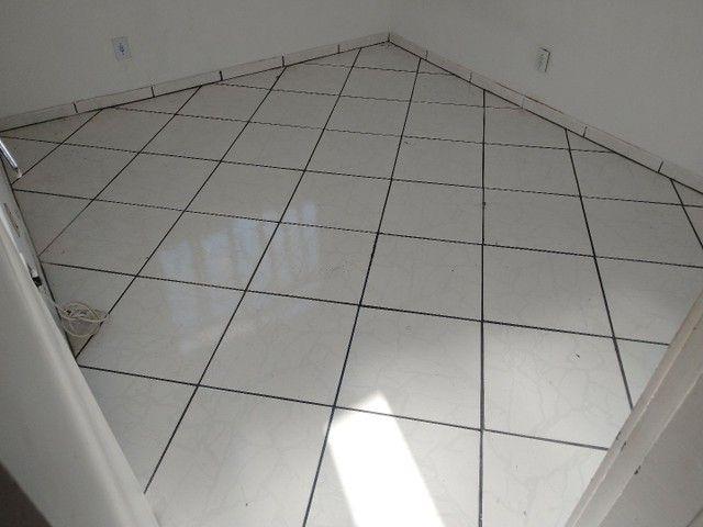 Ótimo apartamento Jd Carioca - Junto ao Comércio e Condução - Foto 5