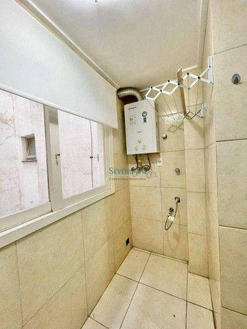 Cachoeirinha - Apartamento Padrão - Vila Cachoeirinha - Foto 11