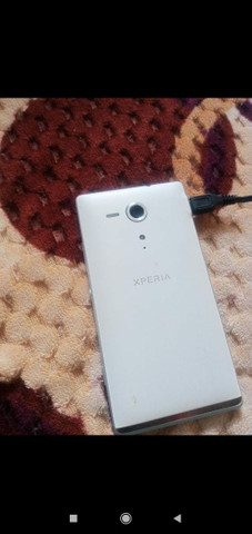 Celular barato Sony Experia - Foto 2