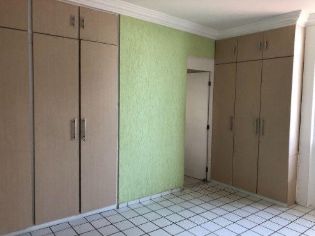 Alugo apartamento na Beira mar de Candeias melhor setor - Foto 3