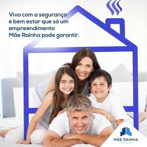 Entrada Facilitada e Financiamento Próprio, Loteamento Moradas da Boa Vizinhança - Foto 7