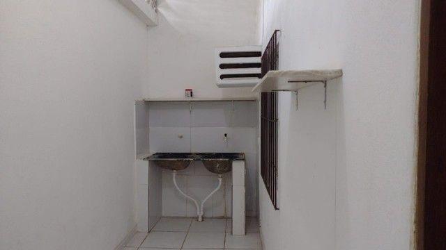 Vendo 3 apartamentos - Foto 20