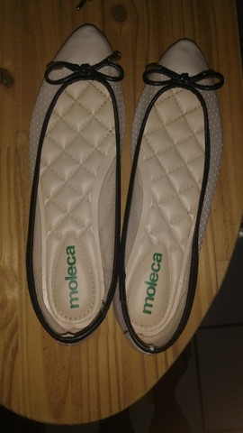 Vendo sapatilha - Foto 3