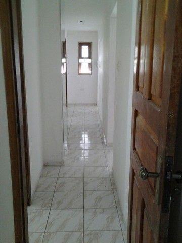 Casa na Ur-1 Ibura com estrutura para segundo andar - Foto 9
