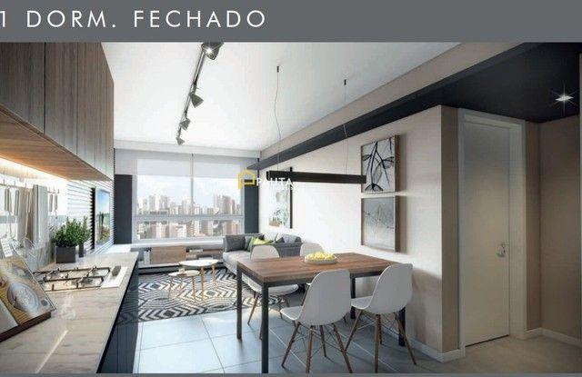 Florianópolis - Apartamento Padrão - Canto - Foto 3
