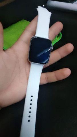 Smart Watch W34s - Foto 4