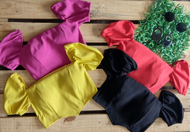Loja de roupas femininas - Foto 4