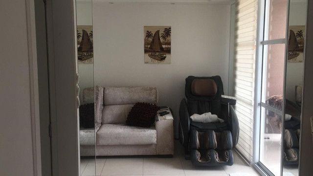 Poltrona especial Massageadora Luxury com Aquecimento Relax Medic - Foto 2