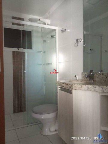 Apartamento para alugar com 3 dormitórios em Zona 07, Maringá cod: *59 - Foto 11