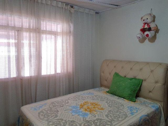 Casa 4 quartos Setor Crimeia Oeste 3 vagas de garagem, Oportunidade! 1RNVM2A - Foto 6