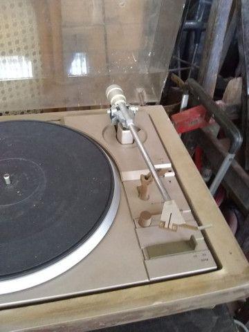 Radiola Philips