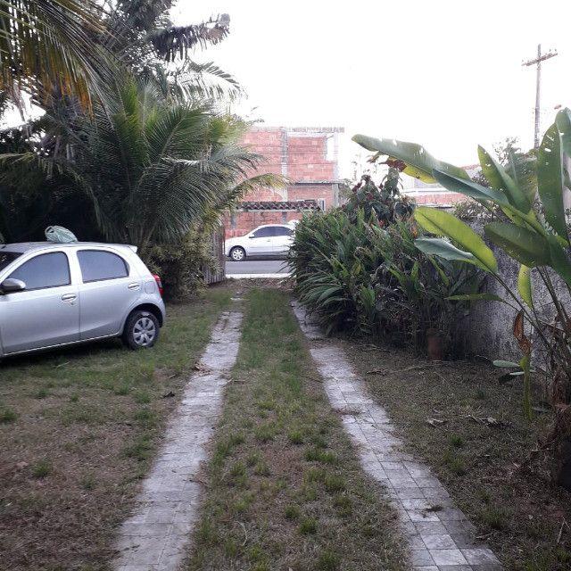 Excekente Casa com piscina  no Bairro Parque Nanci Maricá - com 3 terrenos - Foto 4