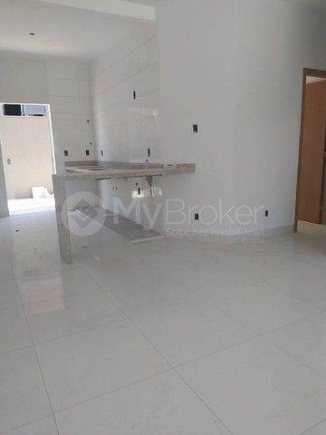 Casa em condomínio com 3 quartos no Condomínio Jardim Novo Mundo - Bairro Jardim Novo Mund - Foto 8
