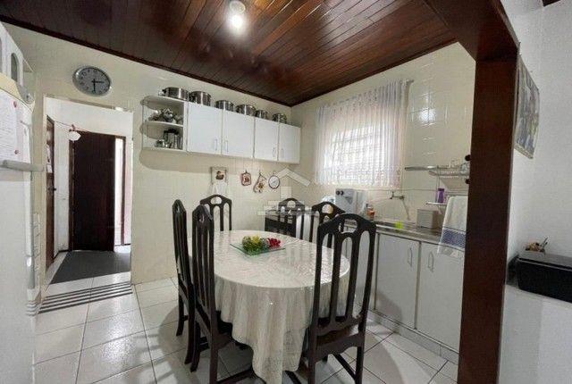 Casa com 03 quartos no Vinhais/projetados/copa e cozinha (TR83071) MKT - Foto 4