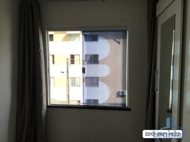 Apartamento 3 Quartos Aracaju - SE - Farolândia - Foto 8