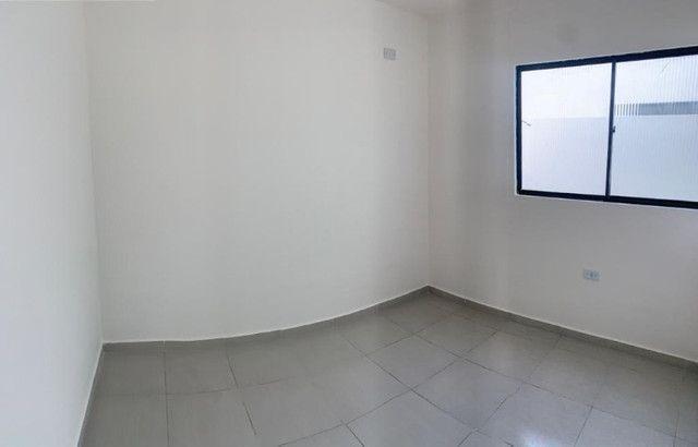 Prive com 02 quartos, em rua asfaltada, Nossa Senhora do Ó, Paulista. - Foto 9