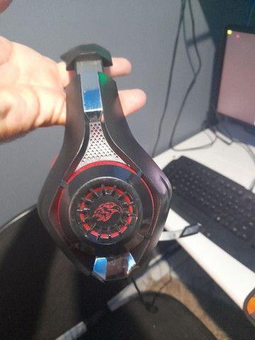 PC gamer i7 - Foto 2