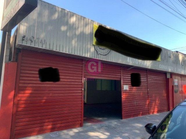 IC - Ponto Comercial Parque Industrial - 281m² - Foto 7