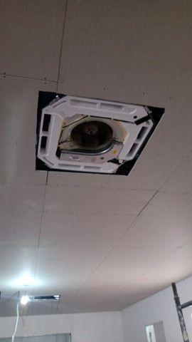 Instalação, manutenção, higienização e assistência - Foto 6