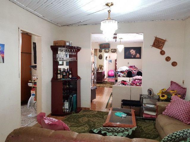 Casa 4 quartos Setor Crimeia Oeste 3 vagas de garagem, Oportunidade! 1RNVM2A - Foto 4