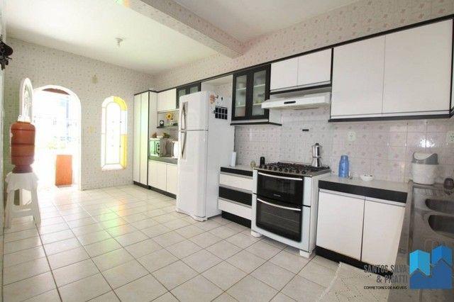 Casa a venda 7 quartos, 4 vagas na Miguel Gustavo em Brotas - Foto 15