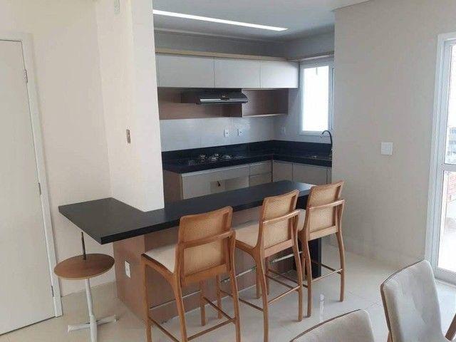 Sobrado com 3 suítes à venda, 143 m² - Foto 5