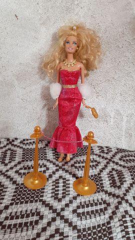 Barbie originas 10$cada uma  - Foto 2