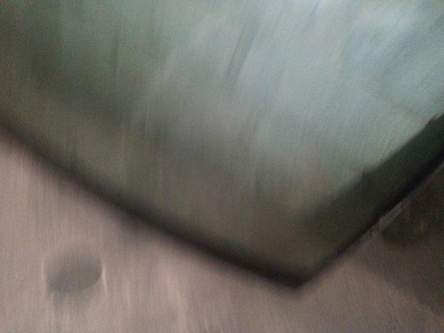 Para-brisa da Mercedes Classe A usado valor r$ 200