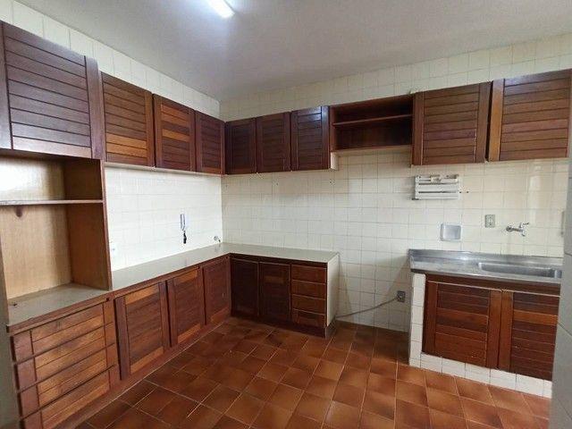Granbery 3 quartos, suite, varanda,dce, garagem, elevador,portaria - Foto 10