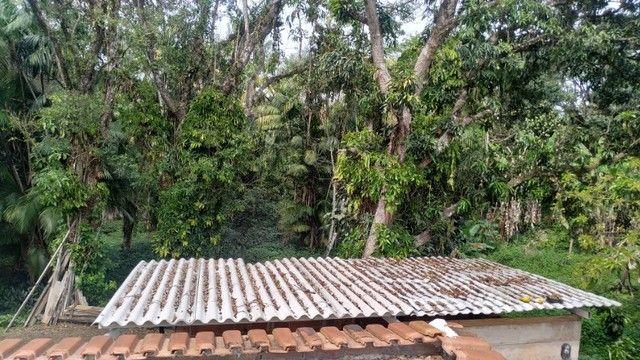 Lindo sítio em Guapimirim - 2.000m²  - Venda direta com Proprietário - Foto 18