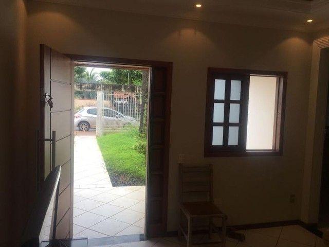 Casa com 3 quarto(s) no bairro Jardim Cerrados em Várzea Grande - MT - Foto 11