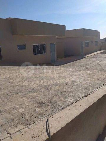 Casa em condomínio com 3 quartos no Condomínio Jardim Novo Mundo - Bairro Jardim Novo Mund - Foto 2