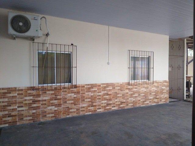 Vendo 3 apartamentos - Foto 3